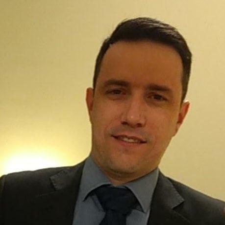 Vladimir Aniceto