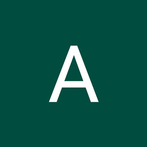 Aнтон Алешин