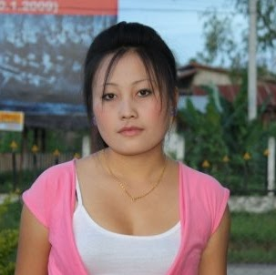 Naly Vang