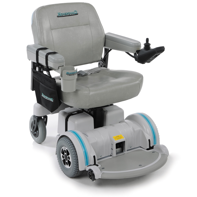 Queerjoe 39 s knitting blog for Does medicare cover motorized wheelchairs