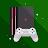 Ankur Ranpariya avatar image