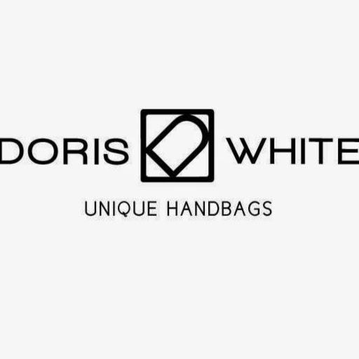 Doris White Photo 16