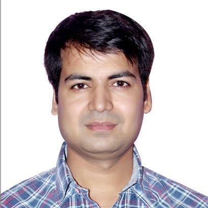Prabhash Mishra Photo 14