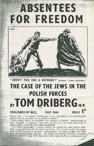 Image result for tom driberg