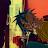 Dea Rox avatar image