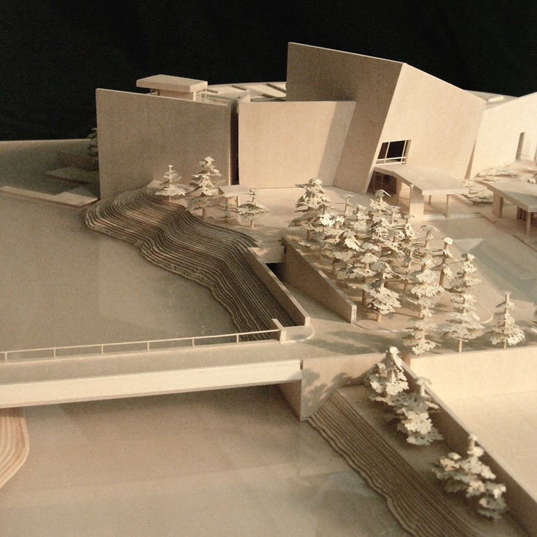 Shenzhen-Clubhouse-by-Richard-Meier-Architects%2520-%2520milimetdesign%252024.jpg (774×774)
