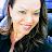 Mary Santos Bruce avatar image