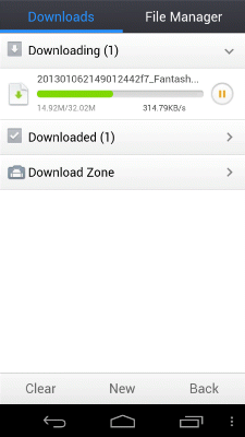 ucbrowser v8.6 android1.png