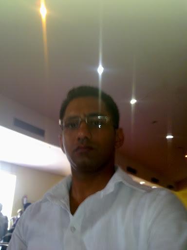 Gurjeet Dhami Photo 12