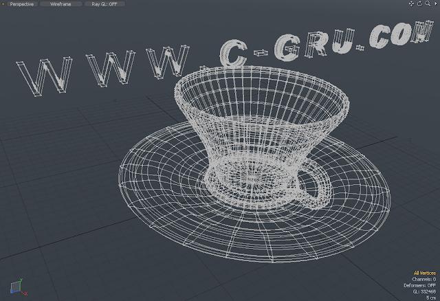 modo - แก้วกาแฟอีกหนึ่งใบจาก modo Modoteacup