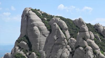Torras-Nubiola, Nubiola-Torras