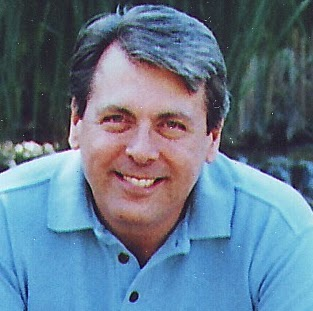 Doug King Photo 20