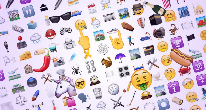 nuove emoticon whatsapp iphone 6