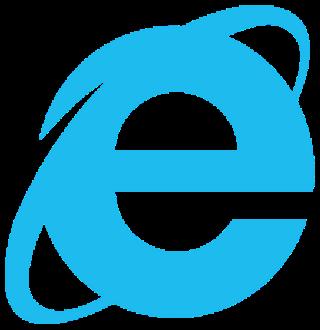 Free Download Latest Version of Internet Explorer 10 (x86-x64) Web Browser Software at Alldownloads4u.Com