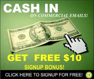 Get paid to read emails online : caralibro ga