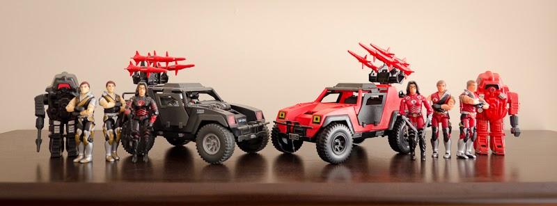 Customs G.I. Joe de Fans à découvrir ou redécouvrir!  2014-11-19-016