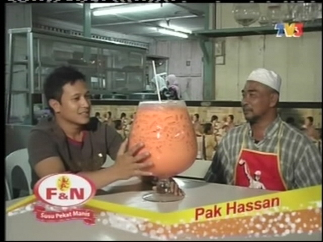 Image result for air buah pak san