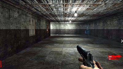 CoD5 - Zombie Maps - Downloads 21