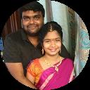Nagesh Murthy