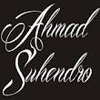 Ahmad S