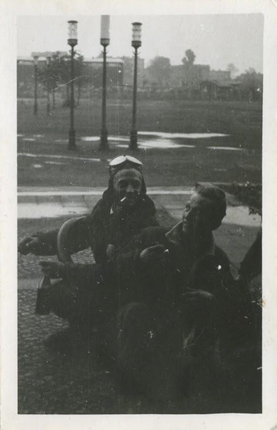 MotoTata12.jpg