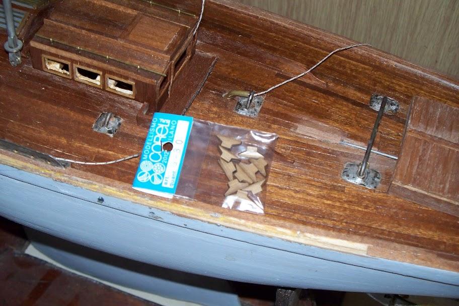 restauro e miglioramento barca a vela 103_3776