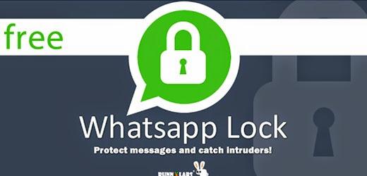 whatsapp untuk android