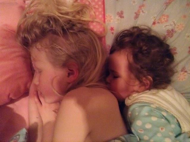 Lesbian sleeping sister' Search - XNXX. COM