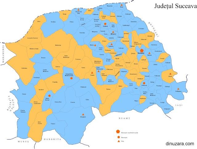 USL a câştigat la CJ în 16 localităţi cu primari PDL