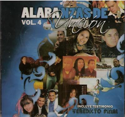 Varios Interpretes – Alabanzas de Uncion Vol 4 (2010) Sin+t%25C3%25ADtulo