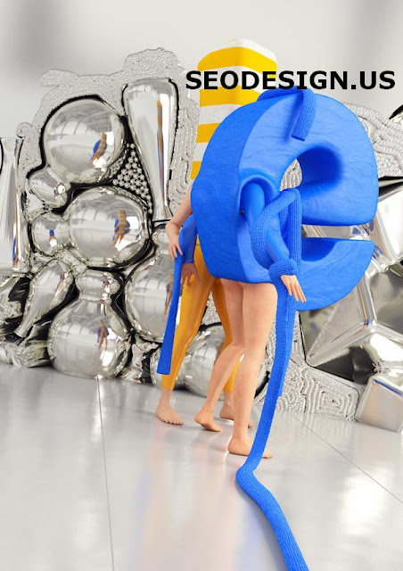 3D types