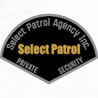 Select Patrol A