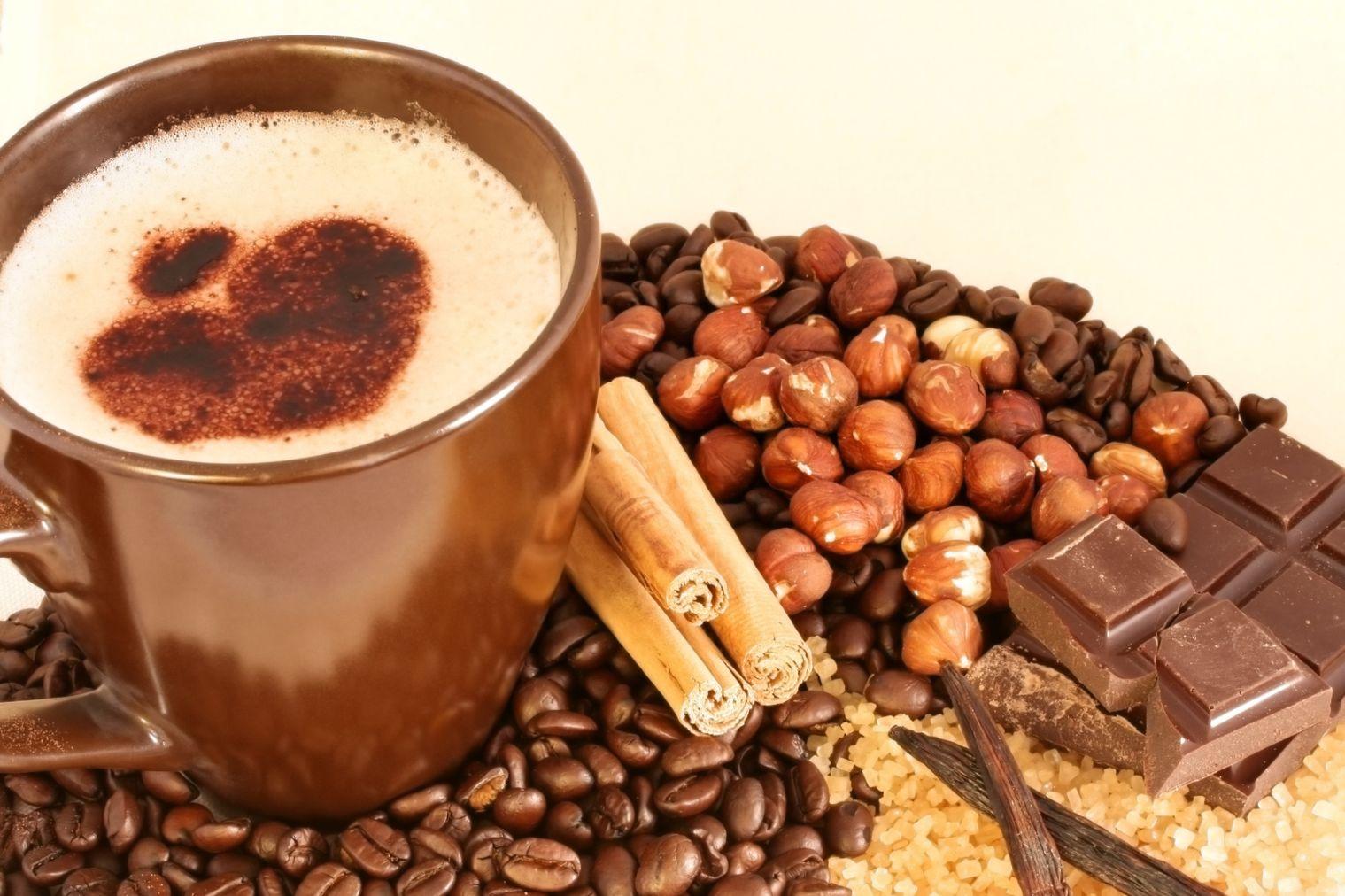 Birçok yüzlü çikolata: popüler bir tedavinin yararı ve zararı