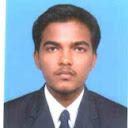 Ivin Raj