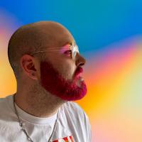 Jp Coffman's avatar