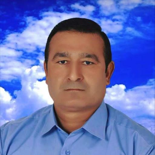 Yusuf Liman