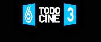 la sexta 3 todo cine online gratis cine en vivo