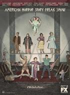 American Horror Story: FreakShow Season 4