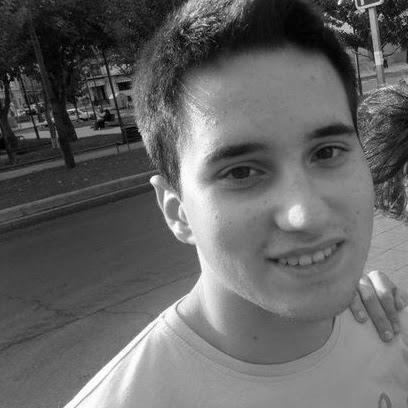 Carlos Menendez Photo 37