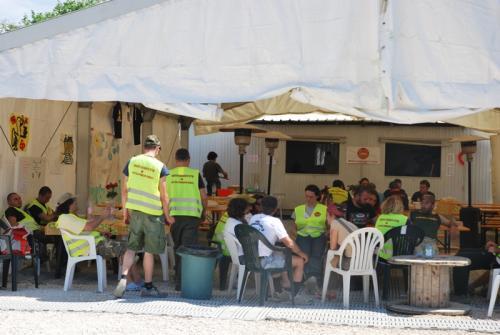 Abruzzo Mag-2009 017
