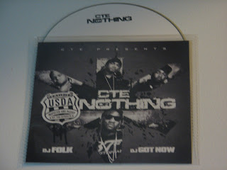 Young_Jeezy_And_U.S.D.A.-CTE_Or_Nothing-(Bootleg)-2011-H3X