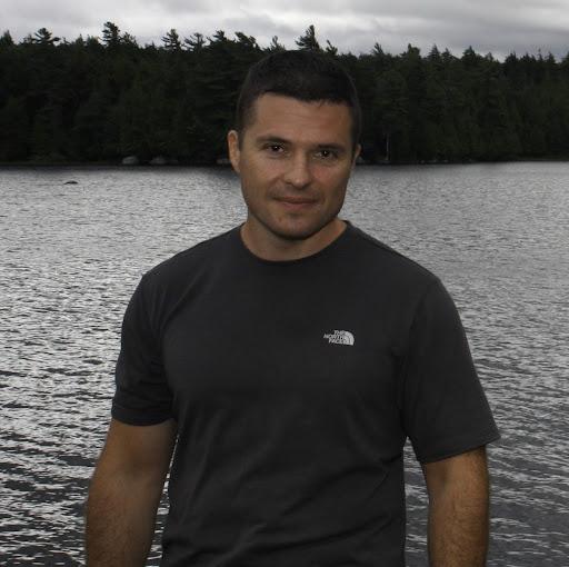 Kiril G.