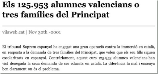 Editorial Vilaweb