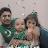 khadeeja ikram01 avatar image
