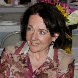 Marie Callanan Photo 11