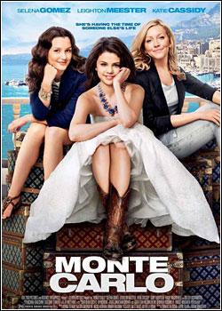 Monte Carlo – Dublado – 2011 – Filme Online