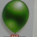 Balon Grosir 12