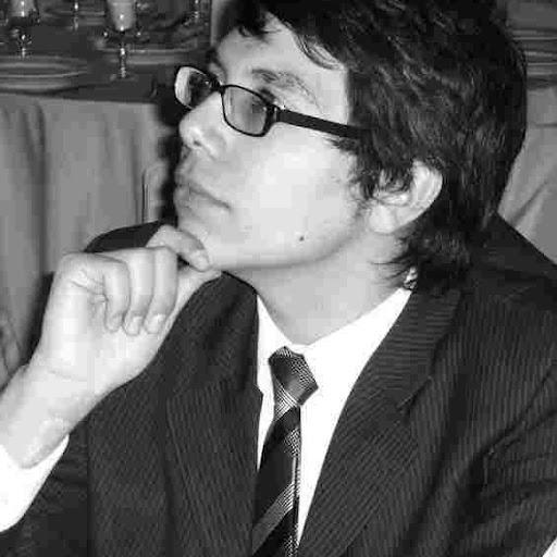 Pipo Diaz