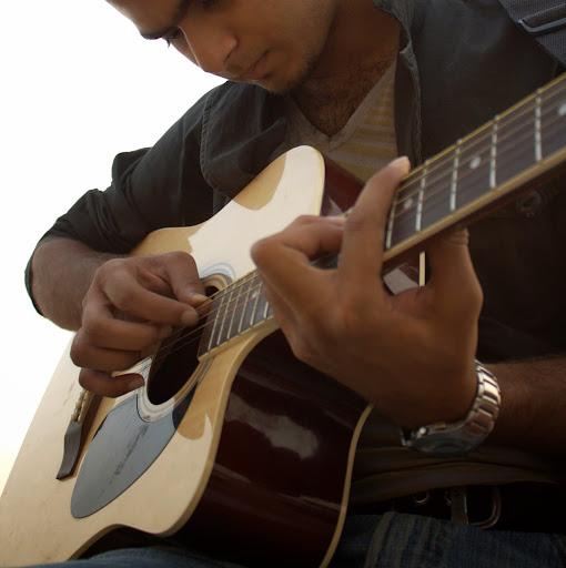 Humayun Qureshi Photo 21