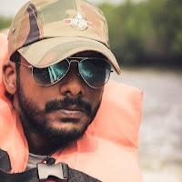 Gokul Dc's avatar